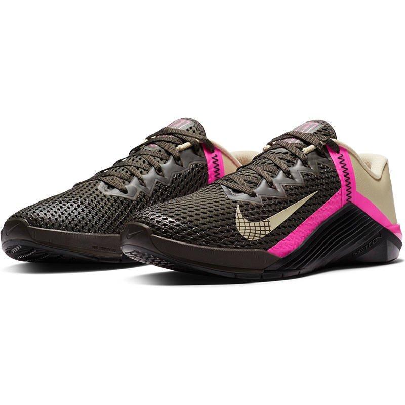 Buty Meskie Nike Metcon 6 Unbroken Store