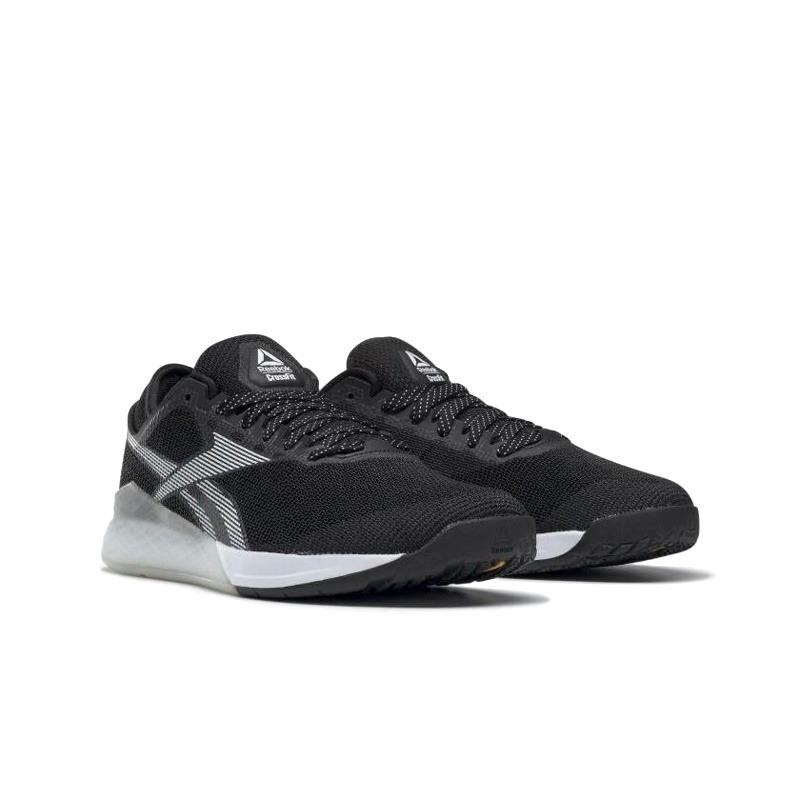 Odzież i obuwie Reebok Fitness sklep internetowy Sport Shop
