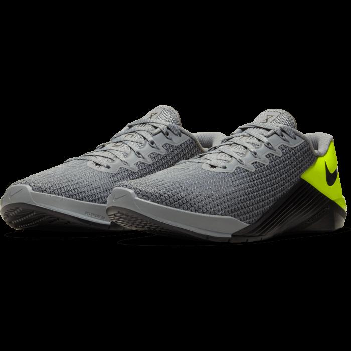 Buty Męskie Nike Metcon 5 Unbroken Store
