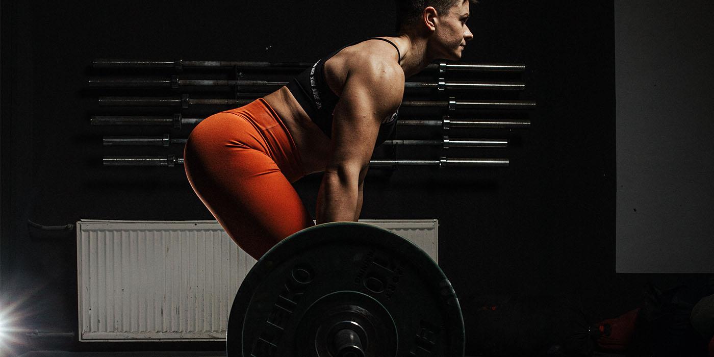ćwiczenia na mięsień czworogłowy uda ćwiczenia na mięsień czworogłowy cwiczenia na miesien czworoglowy