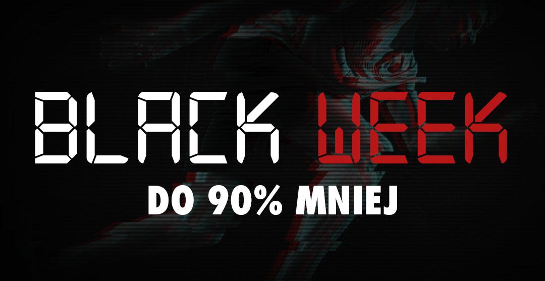 Unbroken store black friday 2020 promo nike metcon 6 crossfit reebok