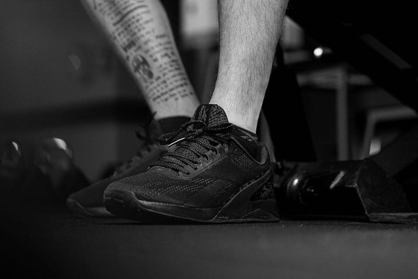 buty treningowe buty treningowe damskie buty treningowe męskie buty do treningu buty na crossfit buty treningowe meskie buty do treningu siłowego