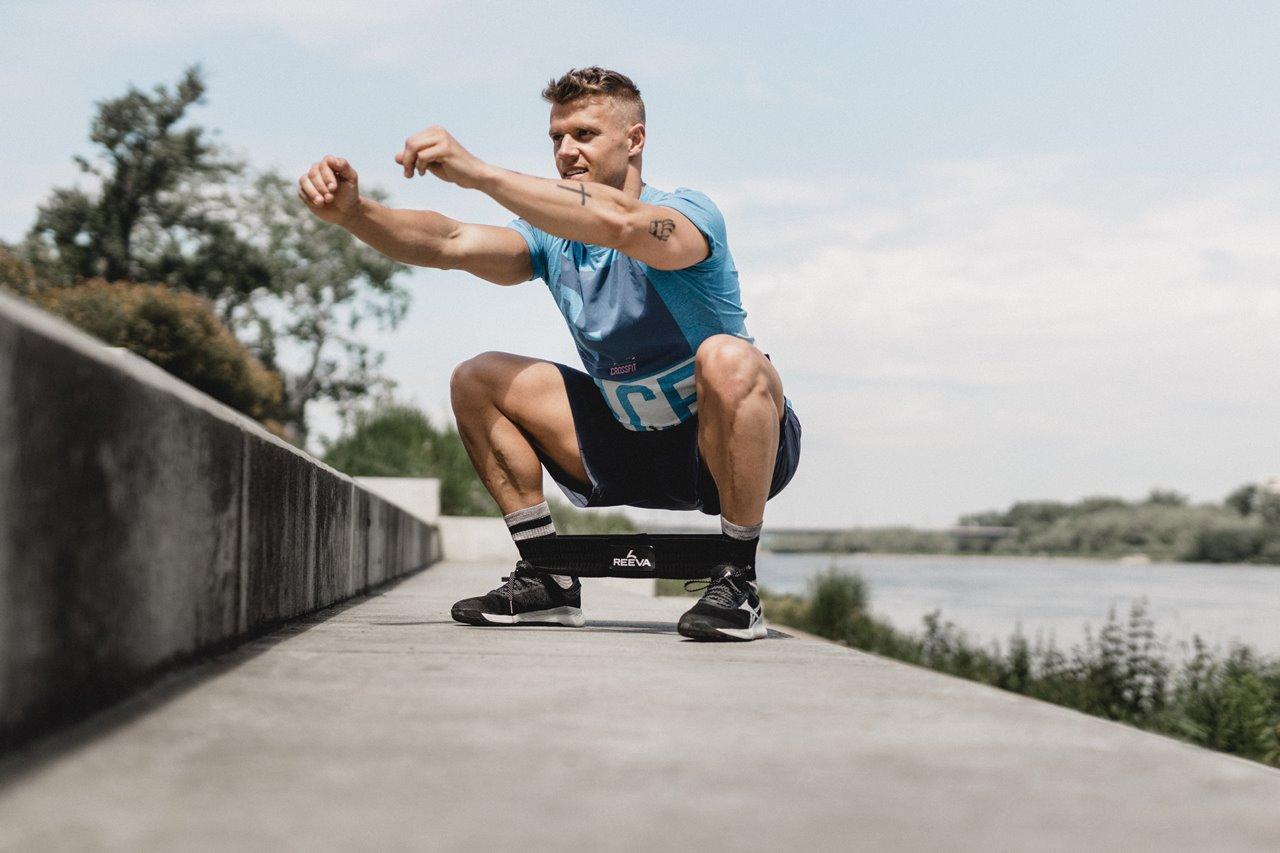 ćwiczenia na nogi cwiczenia na nogi trening nóg trening na nogi trening nog trening nóg w domu ćwiczenia na nogi z hantlami cwiczenia na nogi w domu ćwiczenia nóg najlepsze cwiczenia na nogi najlepsze ćwiczenia na nogi trening nóg plan