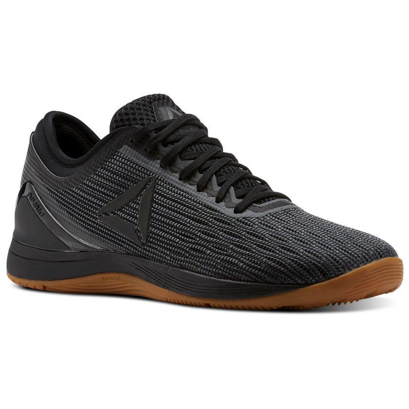 Suavemente ambiente bosque  Reebok CrossFit Nano 8 Flexweave Women's Shoes