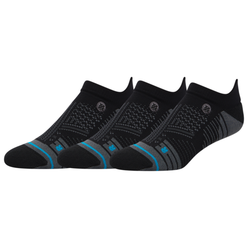 Stance Men's Train Tab Socks 3 Pack