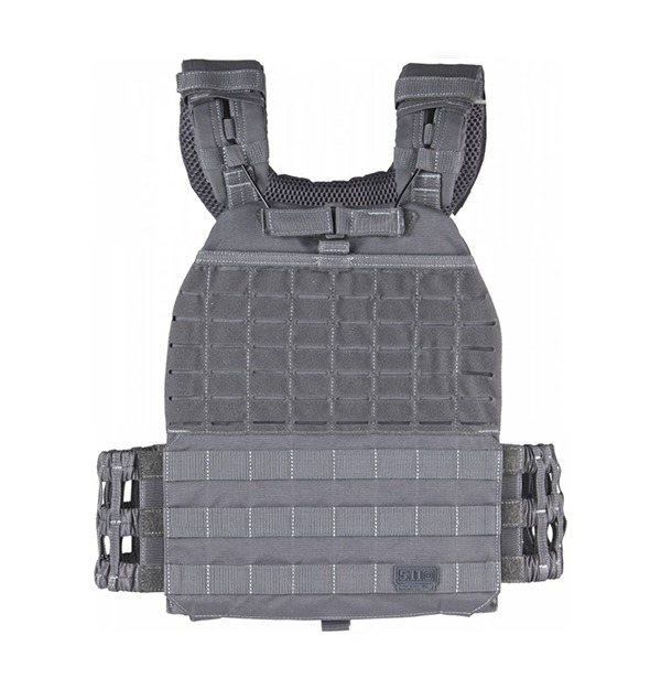 5.11 TacTec™ Plate Carrier Storm
