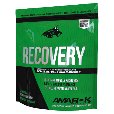 Amarok Perfect Recovery 1500 g