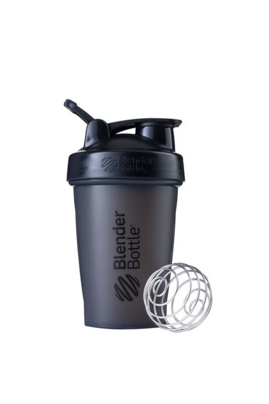 Blender Bottle Classic™ 590 ml