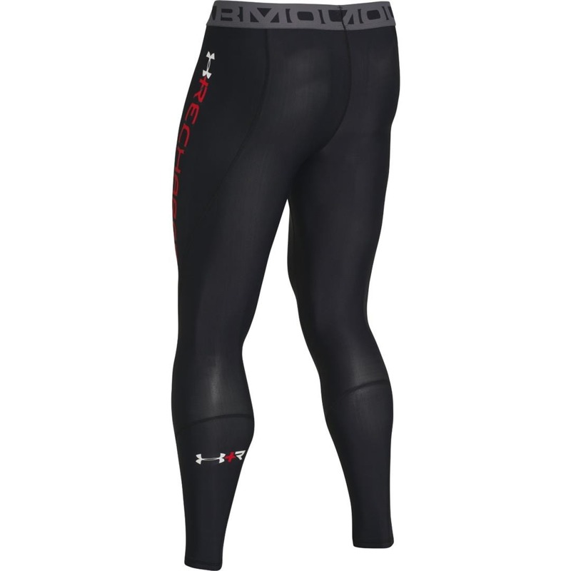 Legginsy M skie Under Armour Recharge Energy