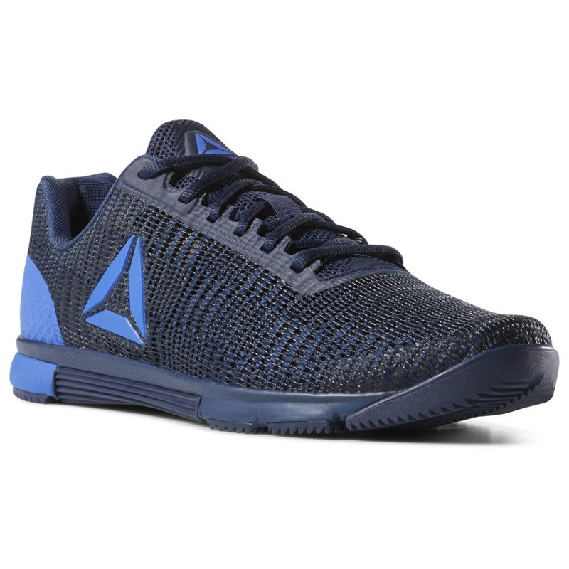 Men's Reebok CrossFit SPEED TR Flexweave Shoes