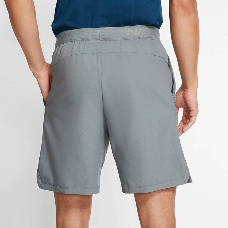 Men's Shorts Nike Pro Flex Vent Max 3.0