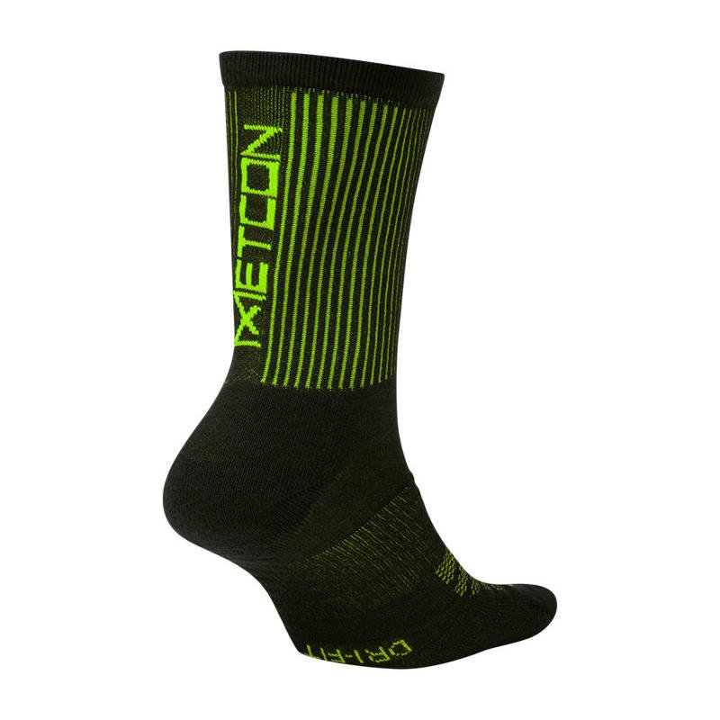 Nike Everyday Cushioned Metcon Training Crew 3 Pack Socks