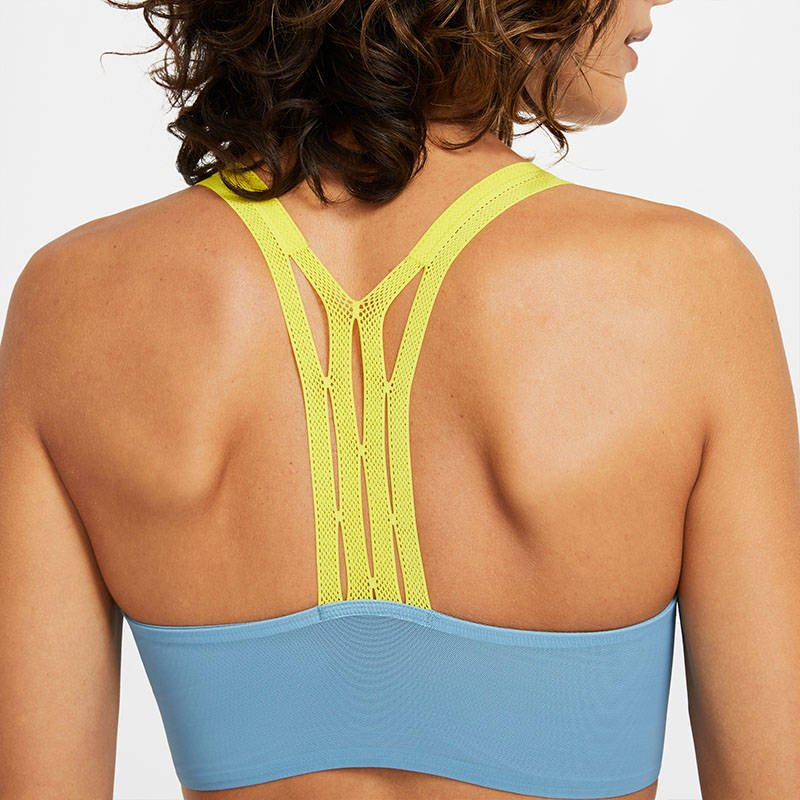 Nike Indy Ultrabreathe Bra