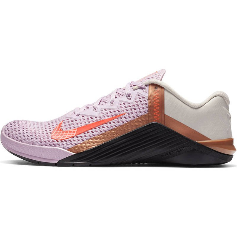 Nike Metcon 5 men's Training Shoes