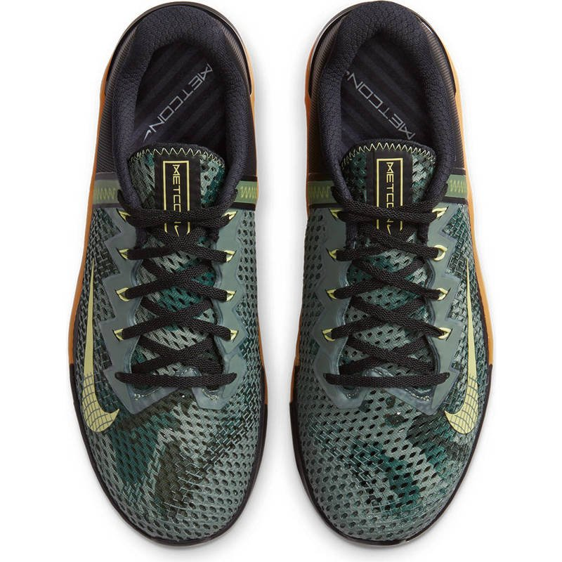 "Nike Metcon 6 AMP ""I AM NOT A ROBOT"""