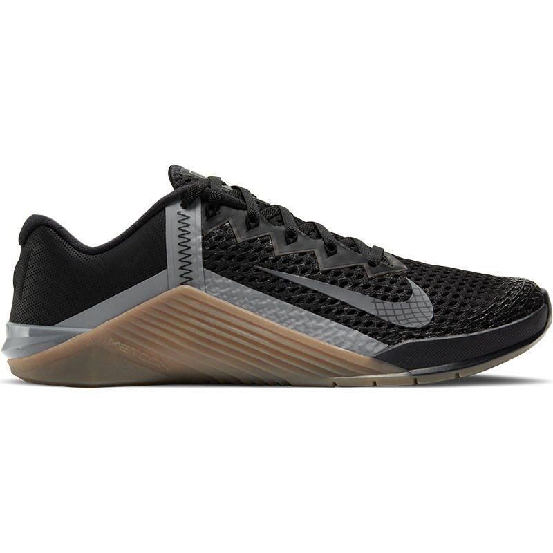 Nike Metcon 6 AMP Luxe