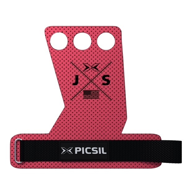 Picsil Azor Grips 3 Holes Jen Smith [Limited Edition]