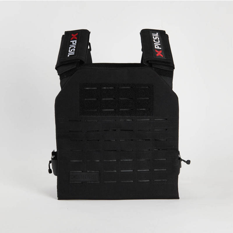 Picsil MAG Weighted Vest
