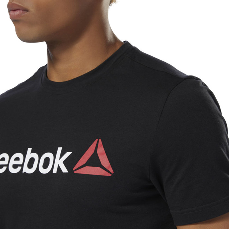 Reebok CrossFit Linear Read