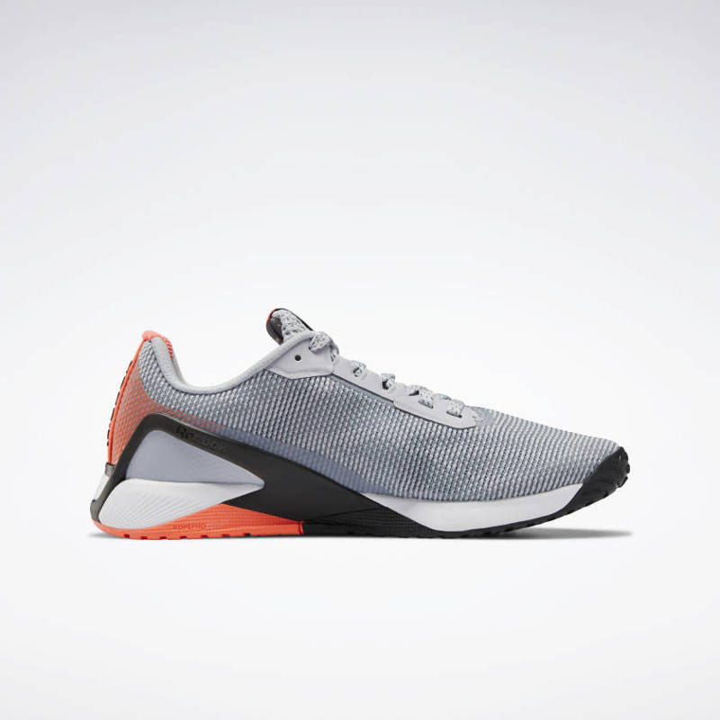 Reebok Nano X1 GRIT Men's Shoes