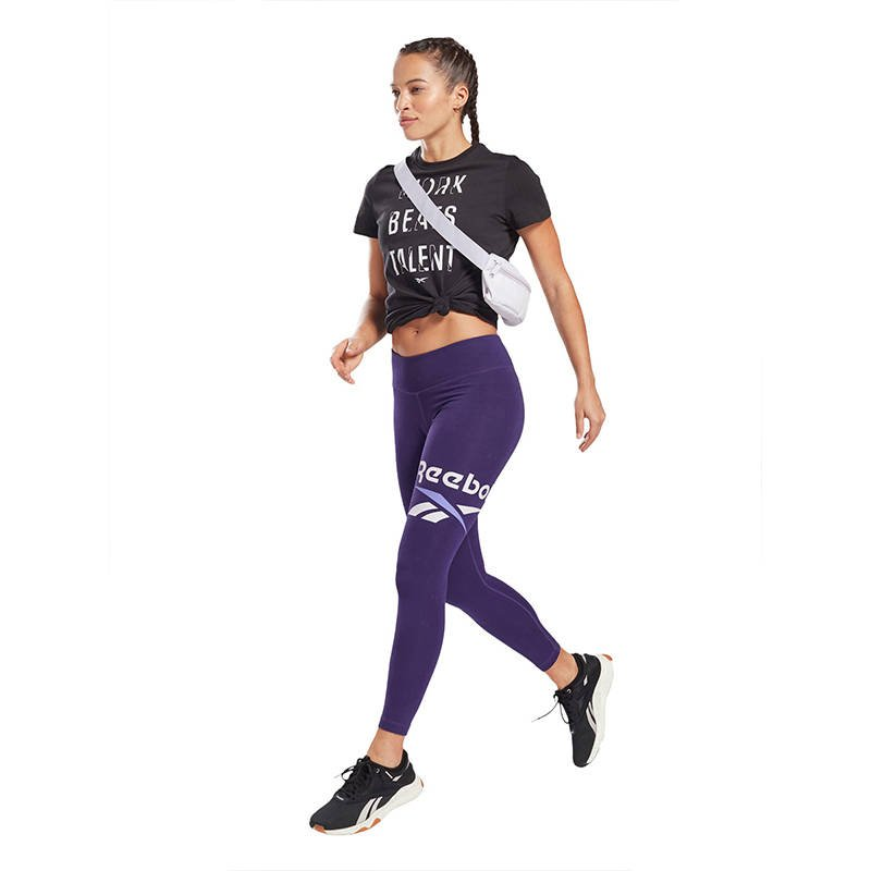 Reebok Training Women's Tee
