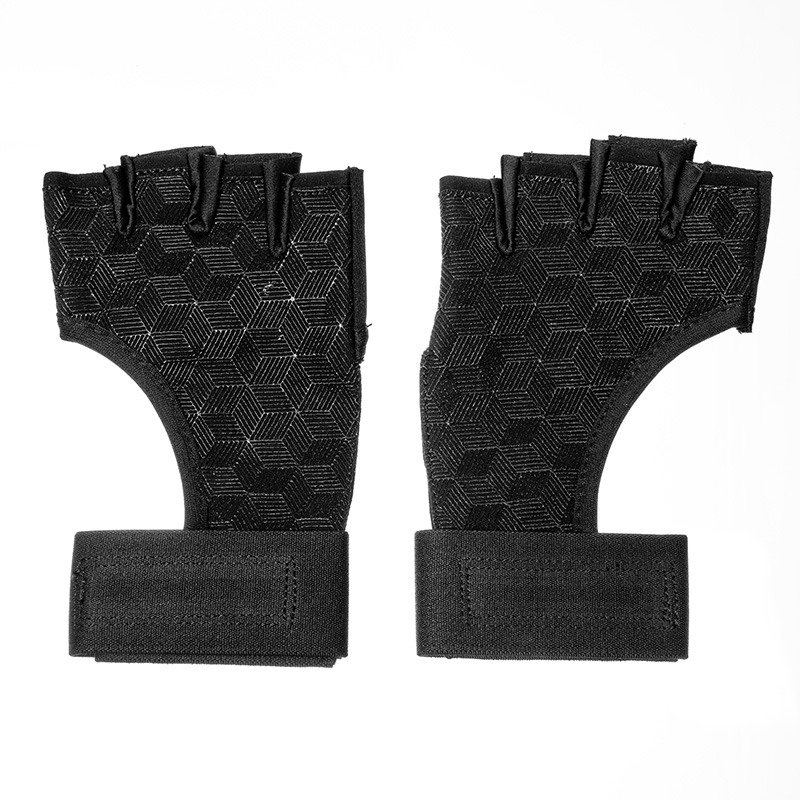 Reeva CrossFit Gloves 2.0