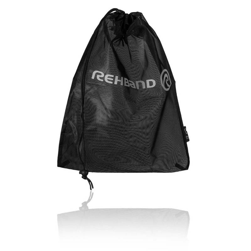 Rehband Laundry Bag