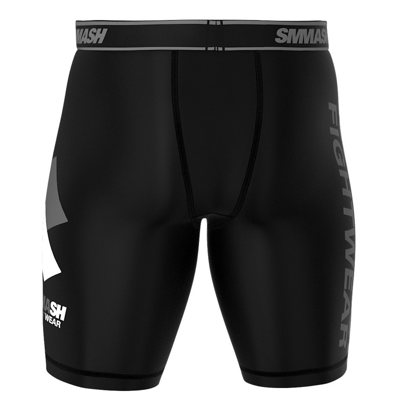 SMMASH Shadow Men's shorts