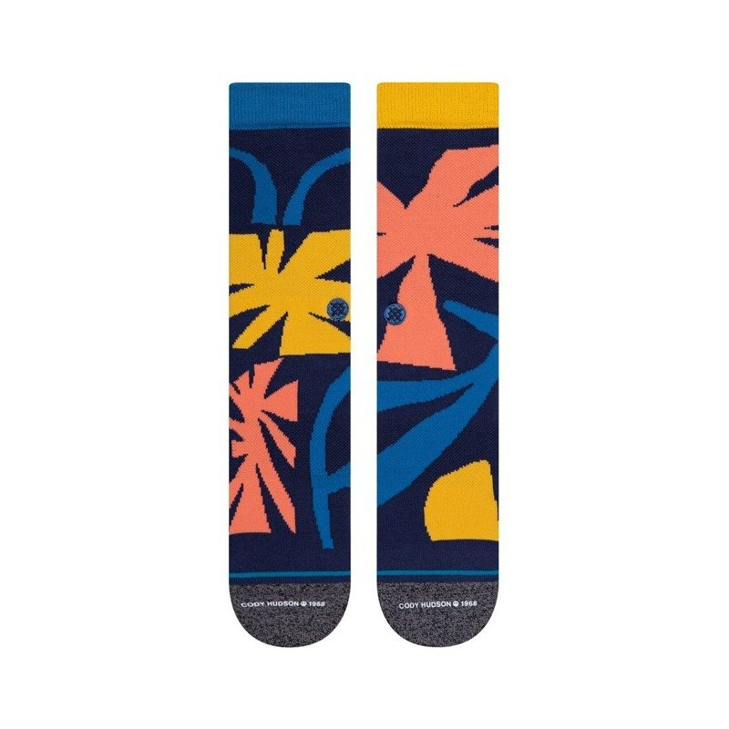Stance Socks Archives