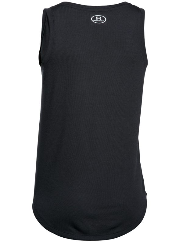Tank Top Damski Under Armour I WILL