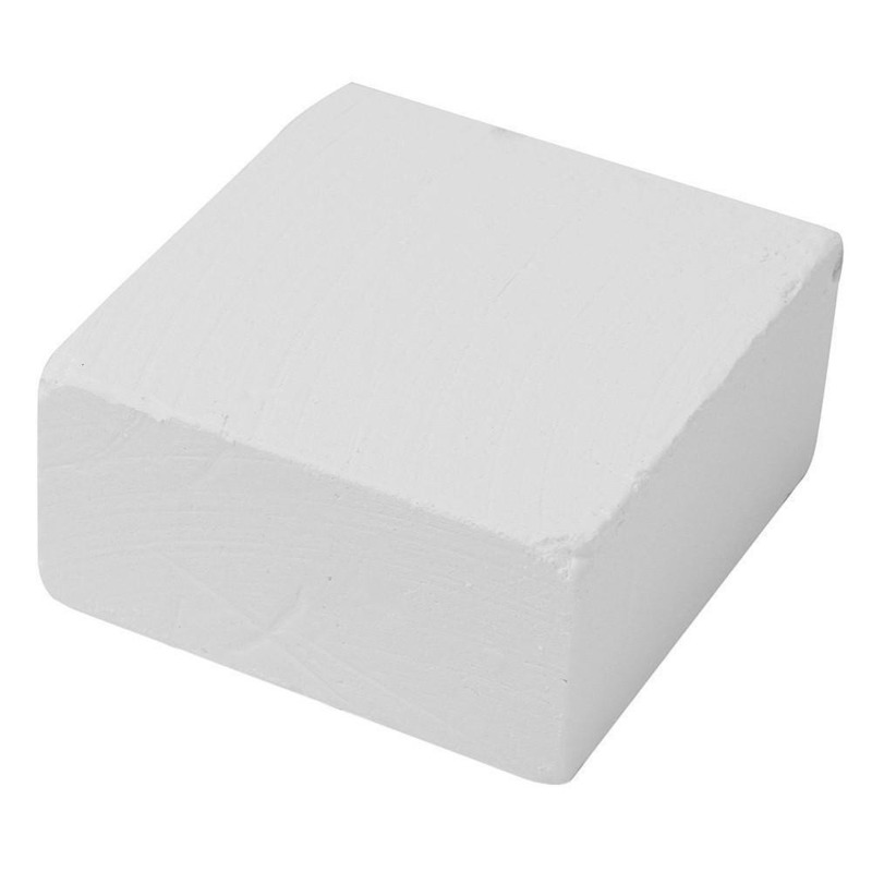 ThorFit Gym Chalk Block