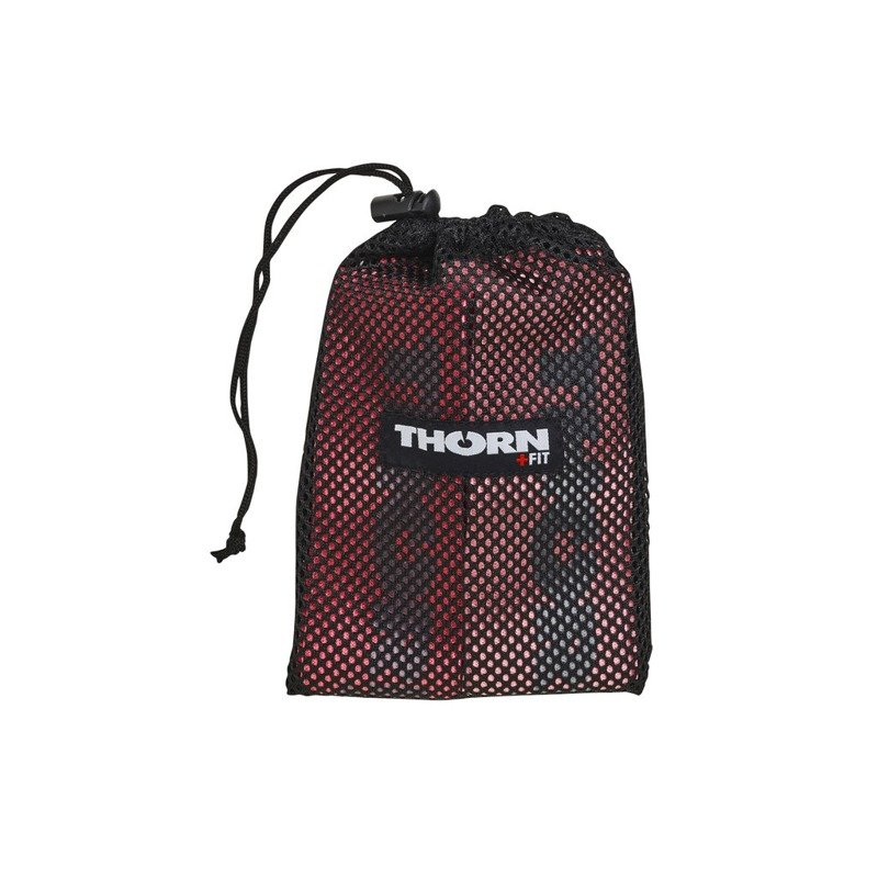 Thorn Fit Textile Mini Bands