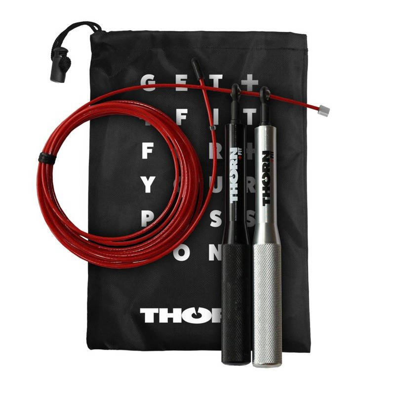 Thorn Fit Turbo Speed Rope 3 m