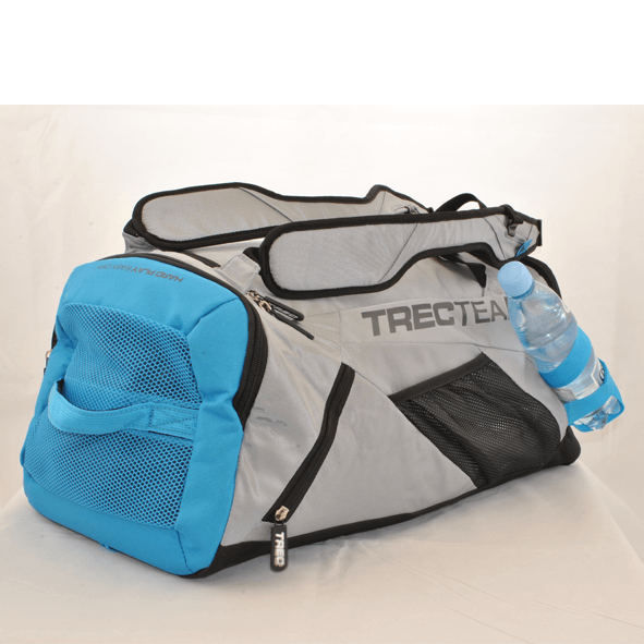 Tobra treningowa Under Armour Undeniable Duffle 40 l czarna