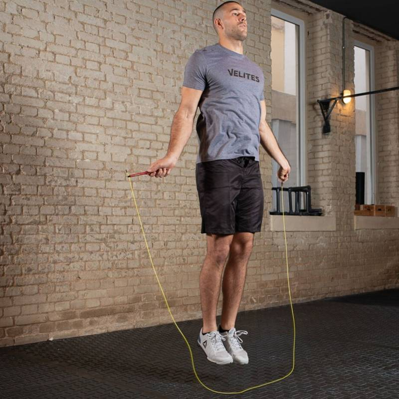 Weights for Fire 2.0 Jump rope
