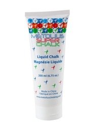 Metolius Liquid Super Chalk 200 ml