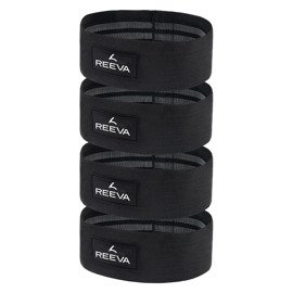 Reeva Mini Bands