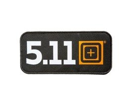 5.11 Logo Scope Large Patch