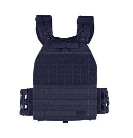 5.11 TacTec™ Plate Carrier Dark Navy