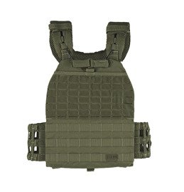 5.11 TacTec™ Plate Carrier TAC OD