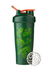 Blender Bottle 820 ml Palms