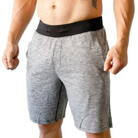 Born Primitive Men's Lounge Shorts
