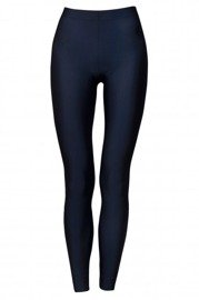 Deep Trip BASIC women's leggings