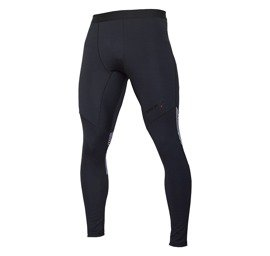 Thorn Fit Supercharger Pants Razzle Dazzle