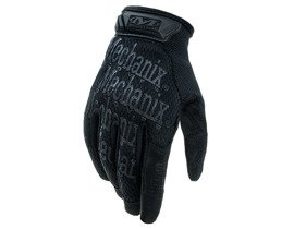 Mechanix Original Gloves 0.5 mm Black
