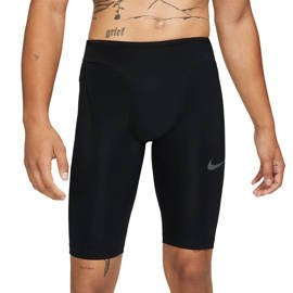 Men's Nike Pro Breathe Shorts