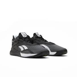 Men's Reebok Nano X CrossFit Shoes