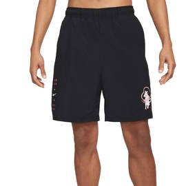 Men's Shorts Nike Pro Flex Gym Rat