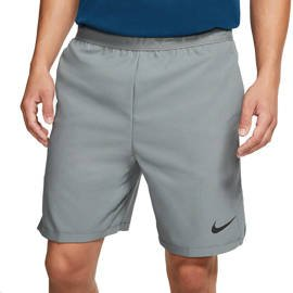 Men's Shorts Nike Pro Flex Vent Max