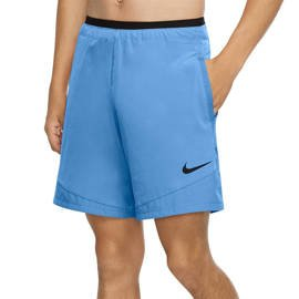 Men's Shorts Nike Pro Rep 2.0